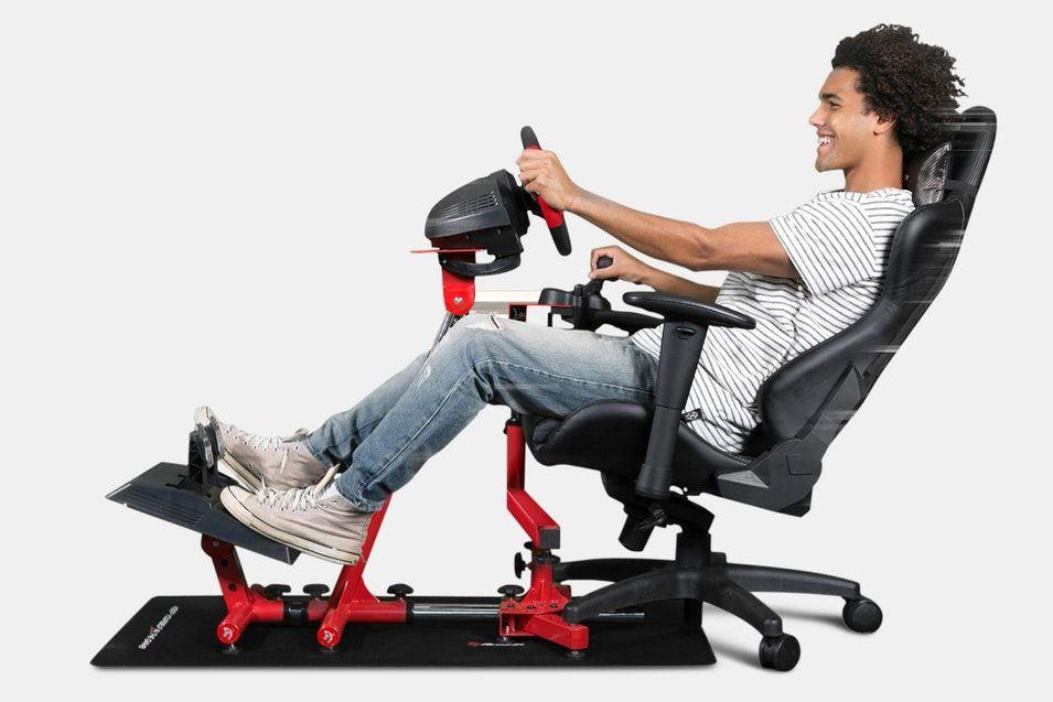 racing simulator equipment3.jpg