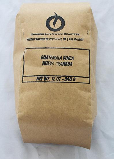 Guatemala FNG