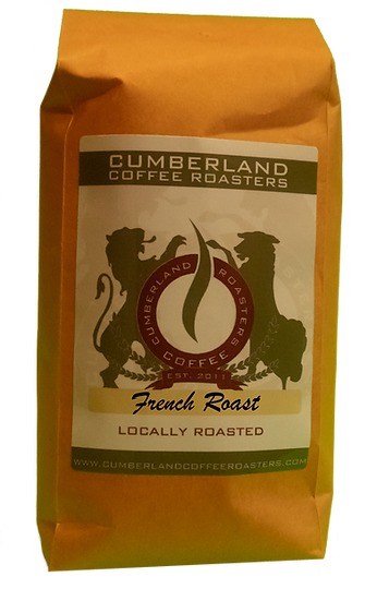 French Roast - WBH Fundraiser