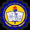 ISAT-U-logo.png