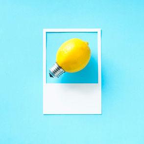 lemon-light-bulb-frame_53876-74774.jpg