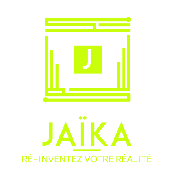 logo nom dessous JAUNE.png