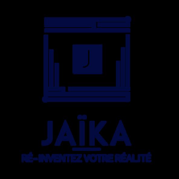 logo nom dessous BLEU MARINE.png
