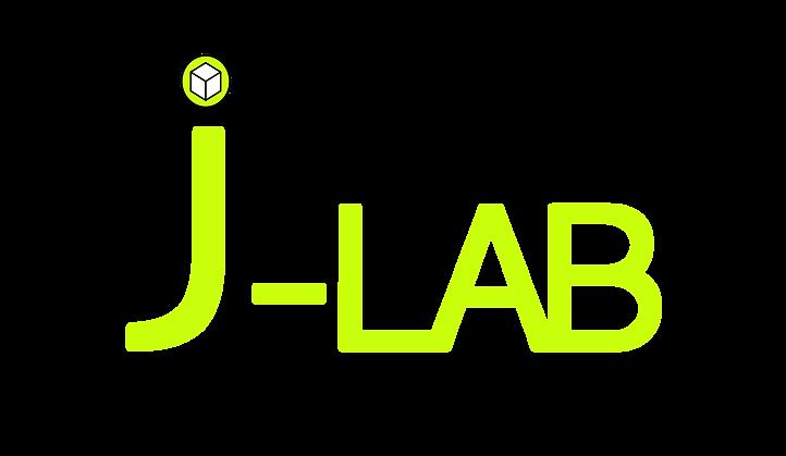 J-Lab JAUNE.png