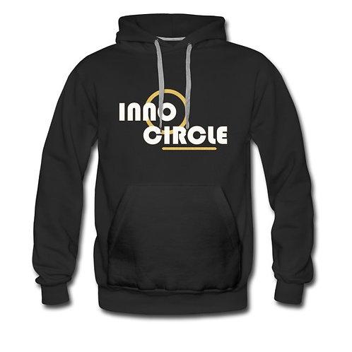 Inno Circle Hoodie