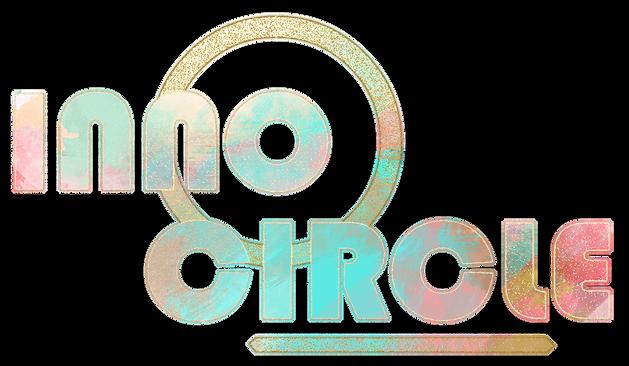 IC font (SLP).png