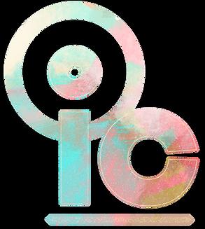 IC logo (SLP).png