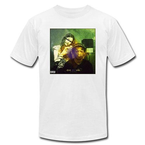 Afro Brazil T-Shirt