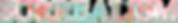 SLP FONT (Color Scheme).png