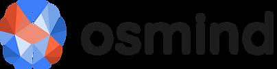 Osmind+logo+-+final_600ppi.png