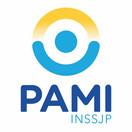 pami-logo.jpg
