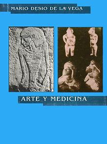 Arte y medicina portada.jpg