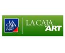lacaja-art.png