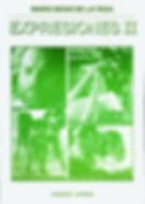 Expresiones II portada.jpg