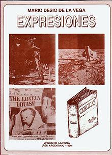 Expresiones I portada.jpg