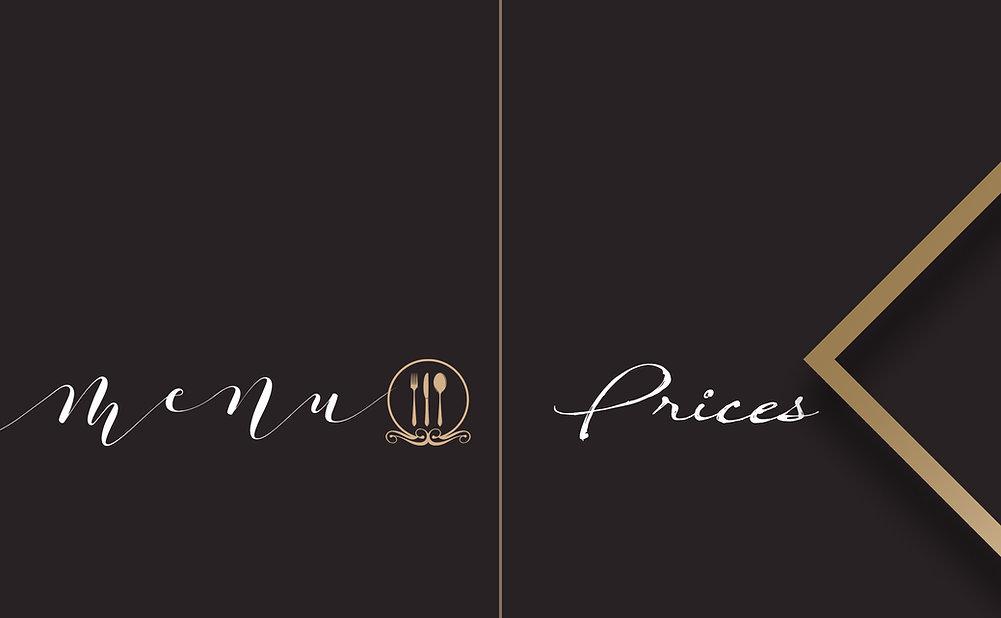prices and menu.jpg