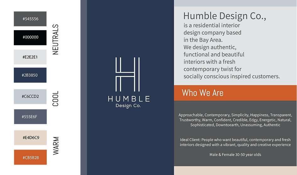 Humble Branding Color-01.png