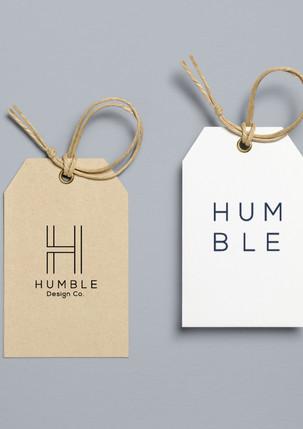 Humble_Label TagMockUp.jpg