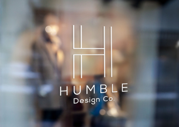 Humble_Window Signage MockUp.jpg