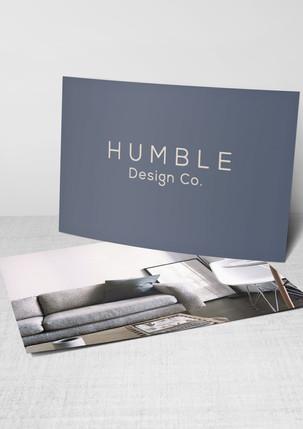 Humble_Postcard Mockup.jpg