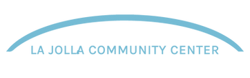 Robins Egg Logo_Digital.png