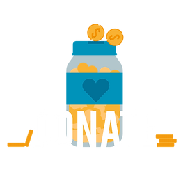 Donate-01-01.png