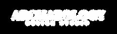 Archaeology Design Primary Logo_White-01