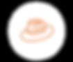 Logo Icons_White Circle Hat.png