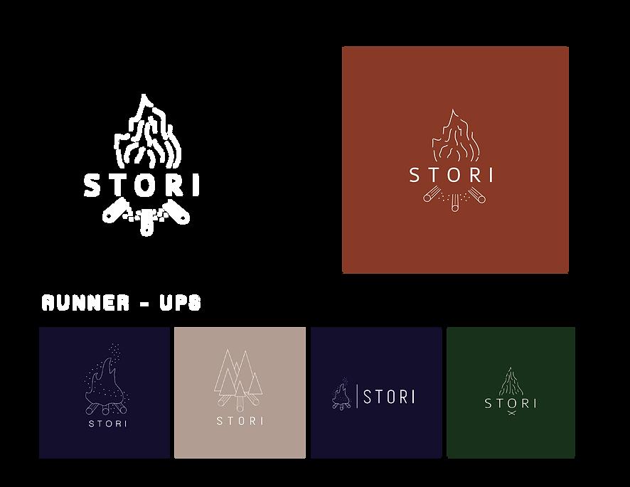 Stori Branding Portfolio Suite-08.png