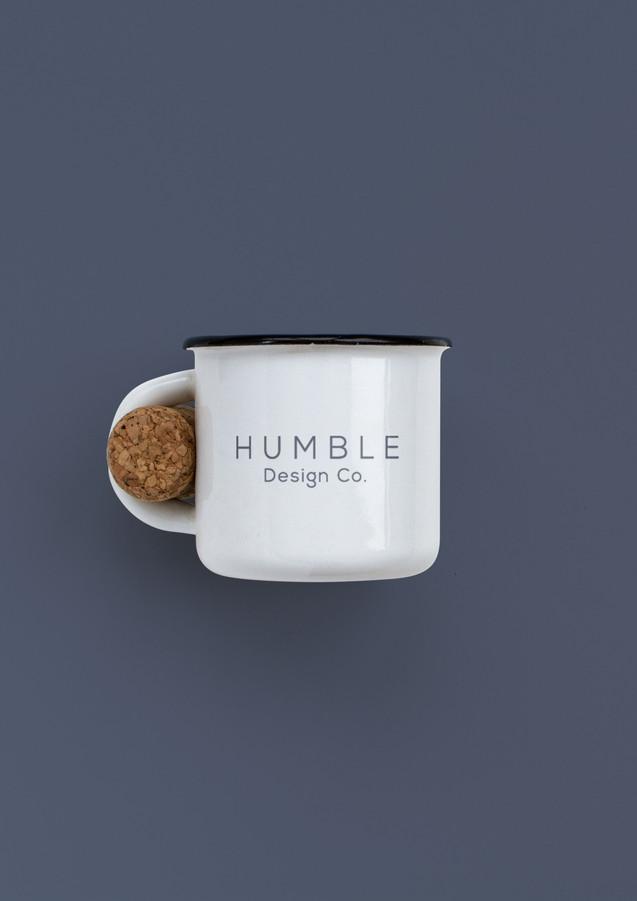 Humble_Mug Mockup.jpg