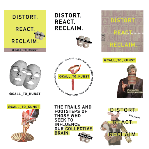 Promo Stickers-10.png