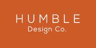 Stacked_Logo_Rust.jpg