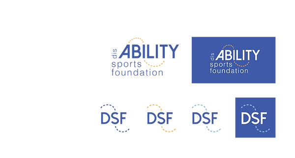 disABILITY Brand Guide-01.png