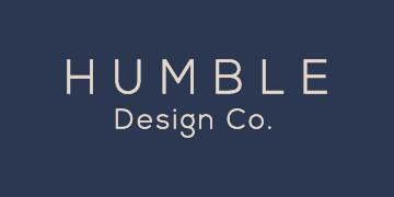 Stacked_Logo_Navy.jpg