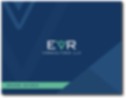 EVR Brand Guide Cover_Title Shadow.png