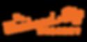 WWG Logos_Orange Logo.png