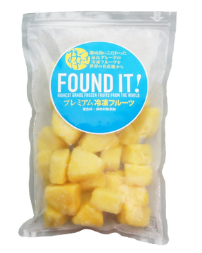 pineapplepack.png