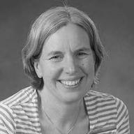 Prof. Helen Dolk