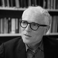 Prof. Michael Baker