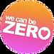 WCBZ_Badge%20Angle_edited.png