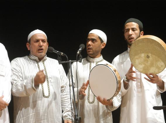 Al-Hidayah 2009