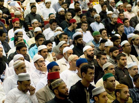 Al-Hidayah 2010