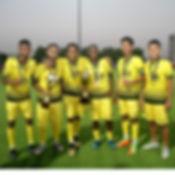 al-wasl-sc-club-gallery-7hzsw0.jpg