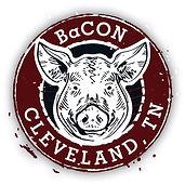 bacon fest.jpg