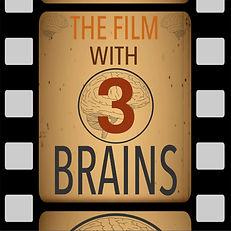 3 Brains Logo 15a.jpg