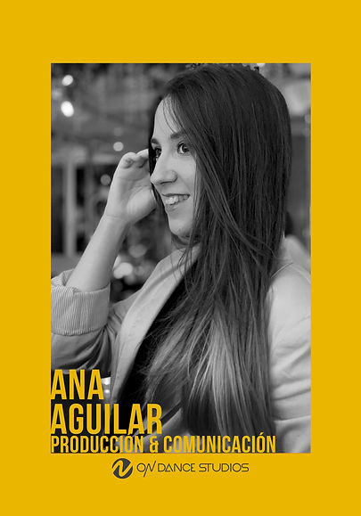 Ana Aguilar Cuadro.jpg