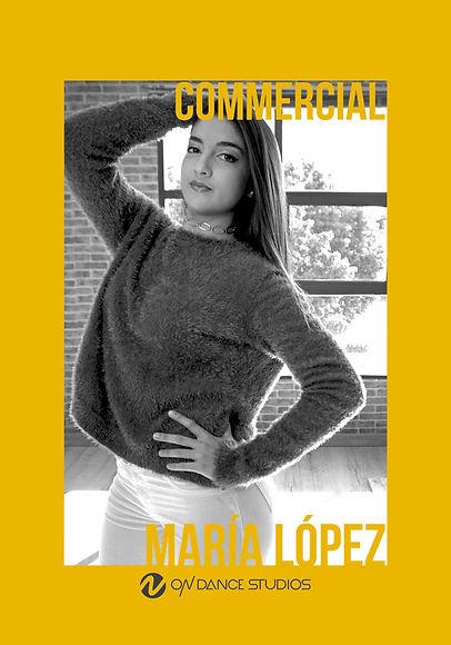 Maria Lopez Cuadro.jpg