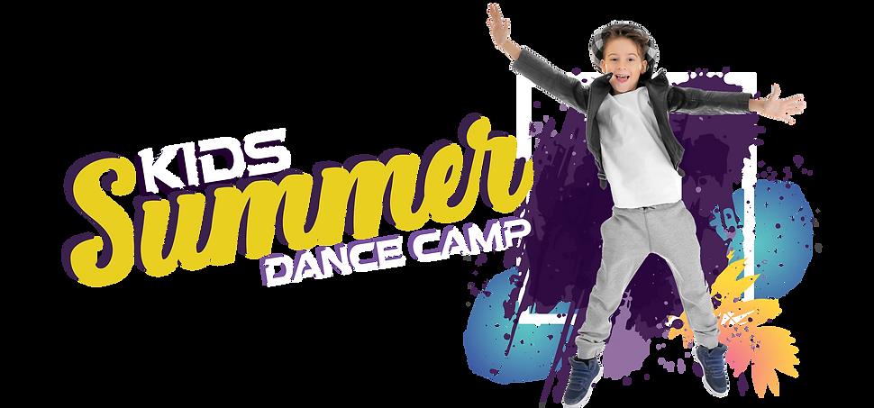 Banner Summer Kids copia.png