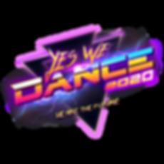 Logo YWD2020 Web.png