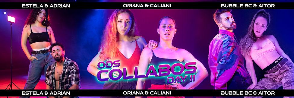 COLLABOS 2.jpg